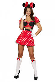 3 PC Mousey Mistress Costume @ Amiclubwear Costume Online Store,sexy Costume,womenu0027s  Costume,christmas Costumes,adult Christmas Costumes,santa Claus ...