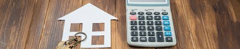Home Mortgage Finance Calculator Home Loan Emi Calculator Online Emi Calculator For Home Loan In