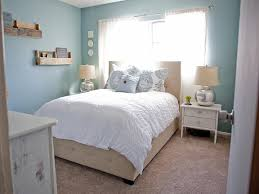 Pottery Barn Bedroom Curtains Pottery Barn Bedrooms Awesome Pottery Barn Kids Loft Bed
