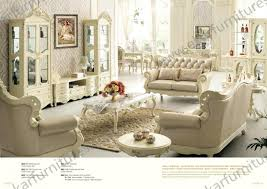 bedroom furniture manufacturers list. Home Furniture Brands List; Bedroom Manufacturers Designer . List