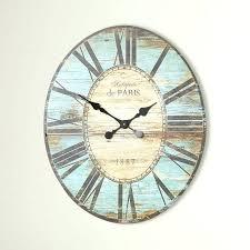 oversized wall clocks target medium image for round oversized wall digital clock large clocks target large