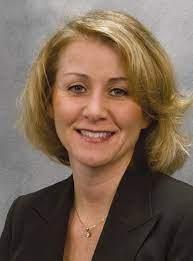 Kathy Hendricks takes new ABC Supply post | HBS Dealer
