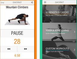 7 awesome ios apps for hiit
