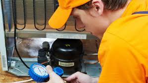 General Appliance Repair Appliance Repair In Israel Nefesh Bnefesh