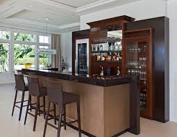 unique bar furniture. Image Of: Unique Bar Stools Wholesale Furniture I