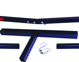 daybed Axis TM Truck Bed Extender Amazing Bed Extender Sweet Bed