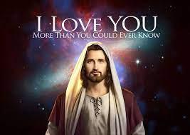 Jesus, Jesus images, Jesus loves