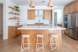 Kitchen Remodeling Pricing New Mexico Small Kitchen Remodel Small Kitchen Remodel New