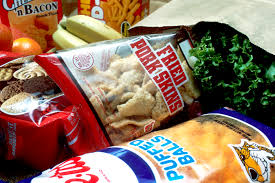 navajo nation council approves junk food tax nat geo education blog which of these groceries would not be taxed by the healthy dinatildecopy nation act photograph