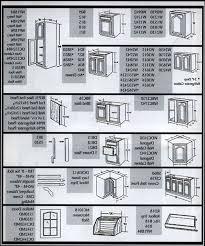 12 deep base cabinets inch kitchen cabinet 6 base pantry cabinets inches ikea 12 inch deep base cabinets