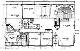 Beverly Hills Mansion Floor Plan And Design Exterior  YouTubeFloor Plan Mansion