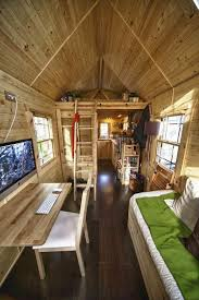 Small Picture 20 Smart Micro House Design Ideas That Maximize Space Tiny