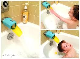 bathtub faucet cover plate bathtubs bathtub faucet covers extender com target dressers for baby bathtub faucet bathtub faucet