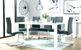 marble dining table malaysia marble dining set marble dining table high dining table set malaysia round