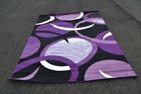 furniture purple and gray area rugs new beautiful full size of colors large rug ikea gra large purple bath rug