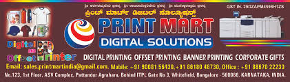 wedding card printers in whitefield main road bangalore