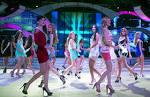 peliculas prostitutas vestidos prostitutas