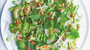 simple mixed green salad. Fine Simple Dh Simple Day12 191 Throughout Simple Mixed Green Salad N