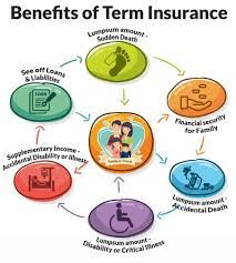 One of the imperative and purposeful insurance plans that you can avail yourself of is term insurance plans. Everything You Need To Know About Life Insurance