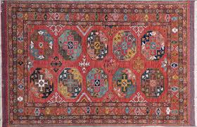 top 60 dandy 8x10 area rugs indoor outdoor rugs 5x7 rugs kids rugs bathroom rugs vision