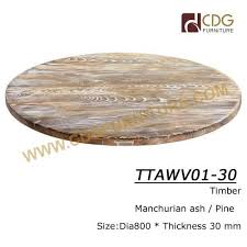 round wooden table top ttawv01 30 round solid wood table top 103jpg large round wooden table