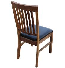 unfinished wood dining room chairs unfinished wood unfinished solid wood dining chairs
