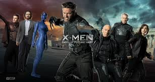 x men days of future past 2014 link to boss dungeon review i watched the mountain dew presents x men days of future flavour past sugar edition i wrote a review for the film over at boss dungeon