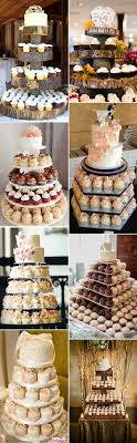 25 Fabulous Wedding Cake Ideas With Pearls Elegantweddinginvites