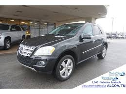 Finding the right dealer to do business with, well that too can be as much of a challenge. Check Out New And Pre Owned Vehicles For Sale Cadillac Of Knoxville