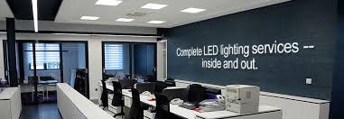 inside lighting. Global Industrial Lighting Services - Complete Lighting Services -- Inside  And Out.