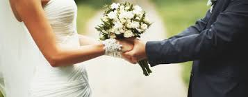 Image result for marriage -Why Are Guys Not Ready For Marriage?