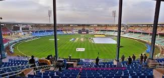 Image result for west indies india 4th one day mumbai brabourne stadium