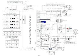 remote car starter wiring schematic auto command remote starter remote car starter wiring schematic inspirational car starter wiring diagram for car starter wiring diagram also