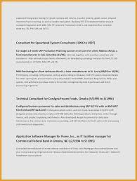 Mechanical Engineering Resume Templates Gorgeous Mechanical Engineering Resume Templates Elegant ⛃ 48 Software