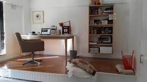 home office in bedroom. Turn Your Guest Bedroom Into A Home Office Quickly And Easily In O