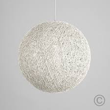 globe pendant lighting. Lighting:Large Globe Pendant Lighting Fresh Chandeliers Closet Lights Lowes Enchanting Light Clear Glass Extra