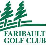 Faribault Golf Club - Home | Facebook