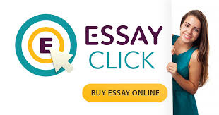buy essays of top quality • pay get highest grades