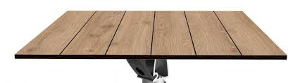 table top. Compact Laminate Table Tops For Restaurants And Cafes. Top