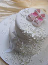 Christening Cake Pictures 147 Available