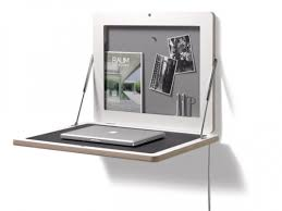 space saving desks space. space saving office ideas 85 excellent desk desks