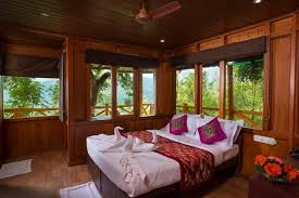 Dream Catcher Kerala Dream Catcher Plantation Resort and Tree House Munnar Use Coupon 7