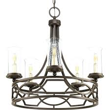 progress lighting chandelier soiree chandelier by progress lighting progress lighting trinity 3 light chandelier