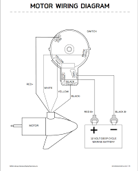 wiring minn kota endura 40 diagram wiring diagram more wiring minn kota endura 40 diagram wiring diagram user minn kota endura 40 wiring diagram minn