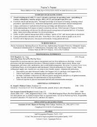 Resume Easy Format Best Free Easy Cv Template Professional Resume