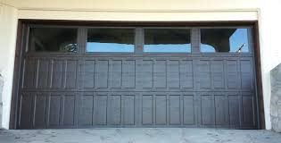 garage door company pacific grove ca garage door supplier garage door contractor lighthouse door garage door company