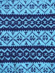 Hundreds Free Norwegian Knitting Charts Patterns On Fbs