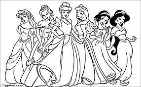 Disney Descendants Coloring Pages Best Of Free Printable Descendants