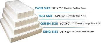 Full bed size inline 400 present day shot another kind mattress the extra  large which only