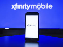 Wireless Carrier Comparison Chart 2017 Comcasts Xfinity Mobile Cellphone Service Targets Existing